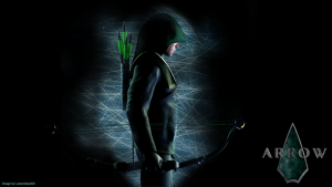 Green_Arrow_Protector