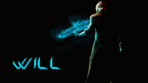 will_back_darkness